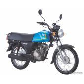 ホンダ Ace110