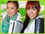 【ペット】抜け毛やノミ・ダニからウチの子を救う! ペットケア用品特集