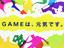 【ゲーム・ホビー】TOKYO GAME SHOW 2009 新作ゲーム特集