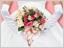 【結婚式アイテム特集】結婚式の準備も、賢く楽しく♪ ウェディングアイテムカタログ