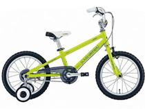 子供自転車の画像 - エーピス