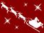【クリスマスプレゼント特集】〜パパサンタ、ママサンタからの贈りもの〜 クリスマスプレゼント特集