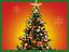 【インテリア】みんなで飾ってHappyX'mas!! クリスマスツリー&オーナメント特集
