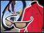 【スポーツ・アウトドア】人気のアイテム総まとめ! 自転車乗りのファッション特集