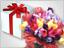 【ギフト総合特集】結婚式・誕生日など全てのお祝いに! 心に残る花束・電報・ギフトindex