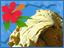 【フード・ドリンク】アイスクリームフェスティバル 名店アイス・変り種アイスをお取り寄せ!