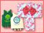 【ベビー・キッズ】2009新作こども服コレクション SUMMER