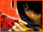 【ゲーム・ホビー】萌えっとキュート フィギュア特集 −第1弾 −