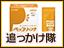 【ビューティー・ヘルス】【ビューティー・ヘルス】テレビ追っかけ隊第4弾!ダイエットサプリ「ペッコリーナ」に挑戦!