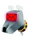 K-9 Mail �A�C�R���摜