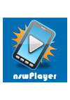nswPlayer �A�C�R���摜