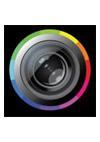 FxCamera �A�C�R���摜