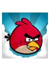 Angry Birds �A�C�R���摜