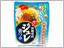 """夏のめんは""""ジュレvs豆乳""""!? 2012年「めんつゆ」トレンド"""