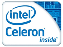 Cerelon Dual Core