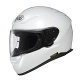 �V���E�G�C XR-1100
