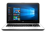 HP 15-ba000 価格.com限定 フルHD非光沢&クアッドコア搭載モデル