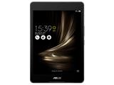 ASUS ZenPad 3 8.0 Z581KL-BK32S4 SIM�t���[