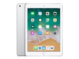 iPad 9.7インチ Wi-Fiモデル 32GB 2018年春モデル