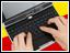 【価格.comマガジン】話題の7機種まとめてレビュー! ミニノートPC比較大図鑑
