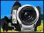【価格.comマガジン】お手軽価格の本格ビデオカメラ 東芝「gigashot Aシリーズ」活用術