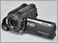 【価格.comマガジン】ソニー「Handycam HDR-XR520V」 画質レポート