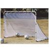 サッカー・フットサル用設備
