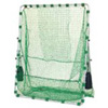 野球用設備・備品