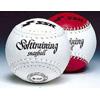 ソフトボール用ボール