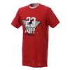 バスケットボール用シャツ