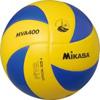 バレーボール用ボール
