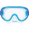 ダイビングマスク