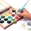 水彩画用品