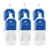 保存食・保存水