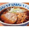 袋麺・インスタント麺