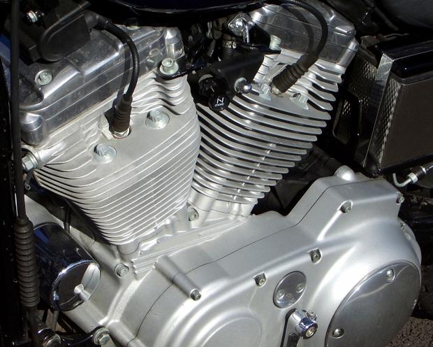 「バイク用バッテリー」の性能・サイズはどう選ぶ?