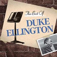 デューク・エリントン - 公爵の名に恥じぬ優雅さと、音楽への貪欲さを併せ持つ多作の作曲家