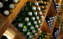 「日本」ワインと「国産」ワインはどう違う?