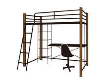 価格.com】ベッド   通販・価格比較・製品情報