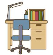 価格.comで「パソコンデスク」を探そう!