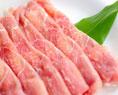 沖縄あぐー豚