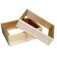 カステラ木材
