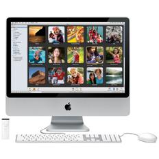 iMac MB325J/A
