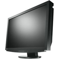 FlexScan HD2452W-BK