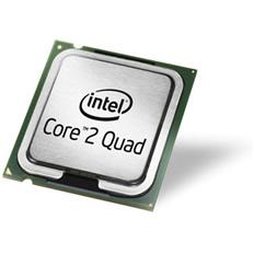 Core 2 Quad Q9550 BOX