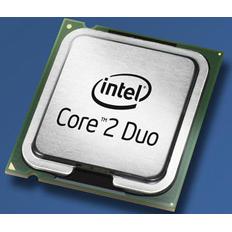 Core 2 Duo E8400 BOX
