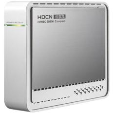 HDCN-U640