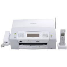 MyMio MFC-670CD