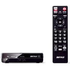 DTV-S100