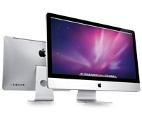 APPLE iMac MB950J/A